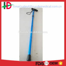 Blind People Stick Cane For Blind People Cane For Blind People Suppliers And