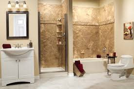 top 166 reviews and complaints about bath planet venetian granite