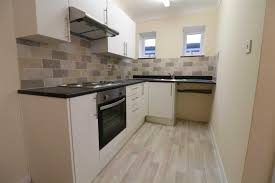 property for sale west hill place bournemouth fahren estate