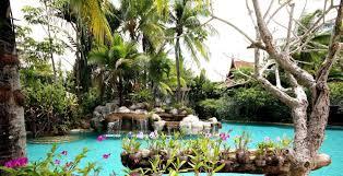 backyard oasis design ideas