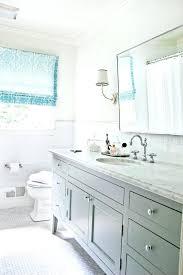 retro bathroom mirror u2013 justbeingmyself me