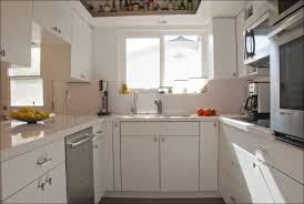 small kitchen houzz normabudden com