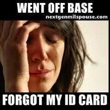 Next Gen Dev Meme - nextgen memes nextgen milspouse
