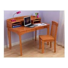 Desk And Filing Cabinet Set Kids U0027 Desks