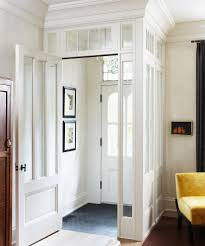 small entryway ideas excellent small entryway ideas as your warm welcoming 2715