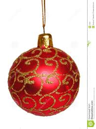 tree decoration royalty free stock photos image 7228