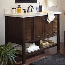 Lowes Bathroom Vanities In Stock Bathroom Vanities Lowes Free Home Decor Oklahomavstcu Us