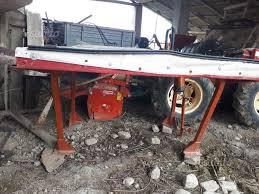 cabine per trattori usate usato cabina originale per trattore fiat in vendita avellino