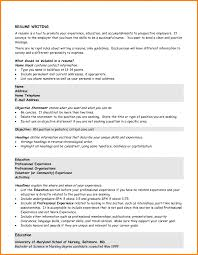 10 sample resume objective statements samplebusinessresume com