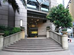 file hk sheung wan 皇后大道中 queen u0027s road central grand
