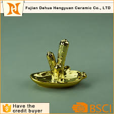 porcelain cactus ring holder images Cactus ring holder cactus ring holder suppliers and manufacturers jpg