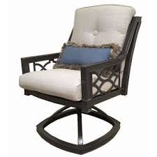 Rocking Chair Rocking Chairs Patio Chairs The Home Depot