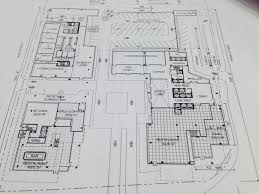 Cannon House Office Building Floor Plan by 100 Floor Plan Insurance Home Insurance Five Steps To Make