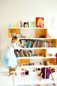 etagere chambre enfants etagere chambre garcon 100 idaces comment daccorer la chambre des