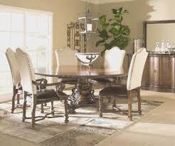 dining room best upholstered dining room set on a budget cool in dining room best upholstered dining room set on a budget cool in interior design trends