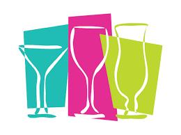 holiday cocktails clipart tap n vine restaurant 194 endicott street in danvers masschusetts