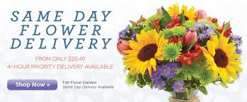 same day flowers same day flower delivery fromyouflowers