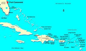 port canaveral map bermuda cruises bermuda cruise cruise bermuda bermuda cruise