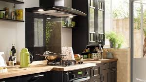 classement cuisinistes qualit trouver le bon cuisiniste nos 5 conseils ct maison classement
