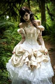 25 best steampunk wedding dress ideas on pinterest wedding