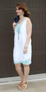 white dresses for summer events mom fabulous