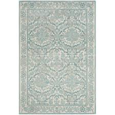 Green Area Rug 8x10 Black Area Rugs Blue Area Rugs 8x10 Gray And Green Area Rug 6x9