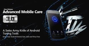 mobile care apk free advanced mobile care 3 2 apk for android