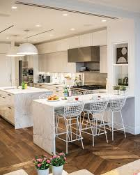 not just kitchen ideas 30 custom luxury kitchen designs that cost more than 100 000