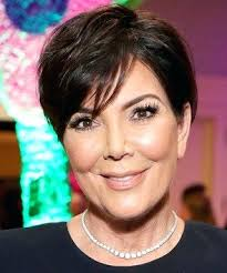 kris jenner haircut 2015 home improvement kris jenner hairstyle hairstyle tatto