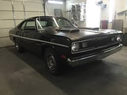 for sale 70 duster 340 for a bodies only mopar forum