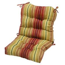 emejing indoor chair cushions pictures interior design ideas