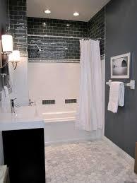 bathroom basement ideas basement bathroom ideas beauteous decor modern basement bathroom