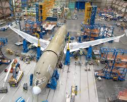 welcome to boeing careers boeing entry level manufacturing