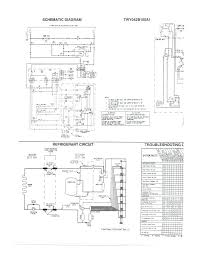 wiring electric baseboard heaters medium size of wiring wire