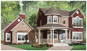 house plans 6 bedroom victorian house plans adam federal home