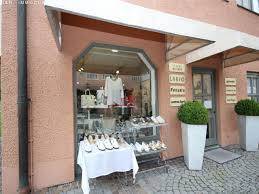 Maximilian Bad Griesbach Immobilien Bad Griesbach Im Rottal Allererste Adresse