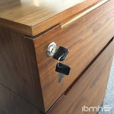 invisible cabinet lock invisible cabinet lock invisible cabinet