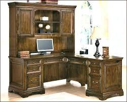 L Shaped Desk Office Office Depot Desk Shippies Co
