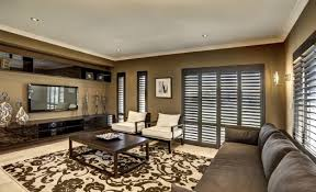 Display Homes Interior by The Builders Interior Designers Show Off Their Skills