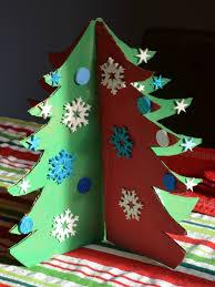 cardboard christmas tree cardboard christmas tree family balance sheet