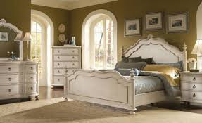distressed white bedroom furniture nice white distressed bedroom furniture on provenance panel