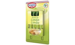 comprar colorante alimentario 4 colores dr oetker pack 4x10gr en