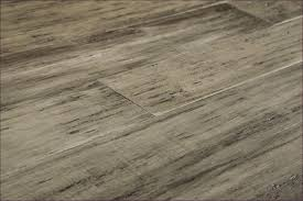Laminate Flooring Distributors Furniture Bamboo Hardwood Flooring Cost Best Bamboo Flooring