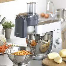 cuisine kenwood cooking chef brunoise mgx 400 pour cooking chef kenwood colichef