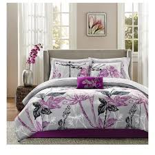 Full Size Comforter Sets Full Size Comforter Sets Gray Home Design Ideas