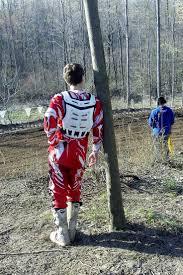 fox f3 motocross boots 53 best motocross u003c3 images on pinterest motocross helmets