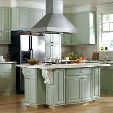 kitchen island range hoods island hoods kitchen professional range hoods vent hoods island
