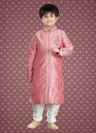 indian dresses for kids for boys and girls