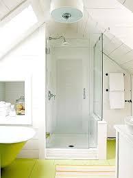 loft bathroom ideas cape cod bathroom design ideas justbeingmyself me