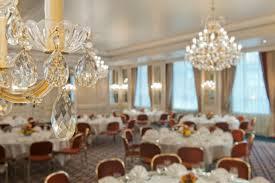 Baden Baden Restaurant Spannende Dinner Krimis Im Radisson Blu Badischer Hof Hotel